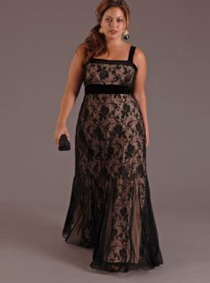 Plus Size Evening Dresses http://www.thdress.com/sexy-black-plus-size-evening-dresses-p4485.html Plus size evening dresses on sale: In case that you have bulky arms, it is ideal to go for the plus size evening dresses with sleeves as it helps you cover it. In addition, there are various kinds of sleeves for you to choose such as mini sleeves and full sleeves. The plus size petite evening dresses can help you cover the fat on the heavy bottom. Remember that make positive part that the dress is longer than the waist.