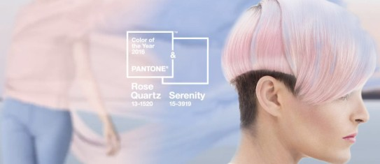 00-color-of-the-year-2016-pantone-rose-quartz-serenity-1200x520