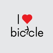 08-i-love-bicycle