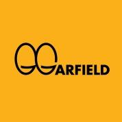 09-garfield