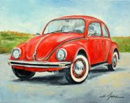 1-vw-beetle-luke-karcz