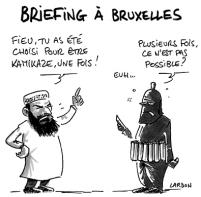 16-03-22-bruxelles-2_72