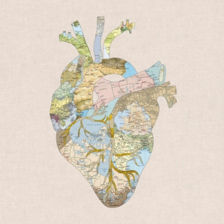 a-travelers-heart-nt-prints