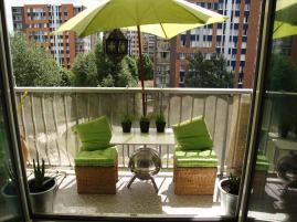 affichage-deco-balcon-fleuri