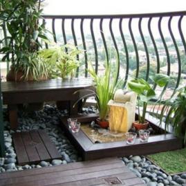 balkon-dekoration-6
