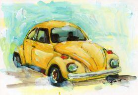 bug-highres