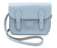 cambridge-tiny-satchel