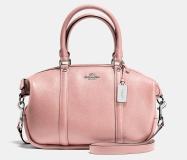 coach-central-satchel