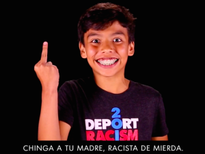 deport-racism-video-screenshot-deportracism-com_-640x480