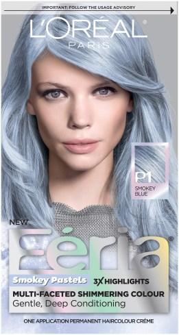 feria-pastels-smokey-blue