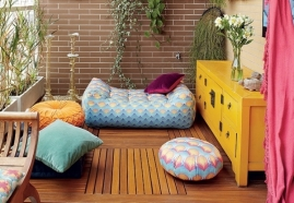 floor-seating-cushions-4