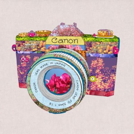 floral-canon-bja-prints