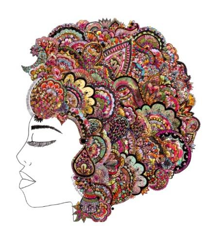 her-hair-les-fleur-edition-prints