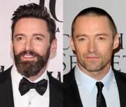 hugh-jackman-beard-vs-no-beard__width_580