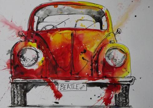 keith-mcbride-vw-beetle