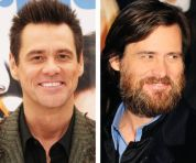 male-celebs-with-without-beards-12