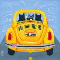 mellow-yellow-vw-ryan-conners