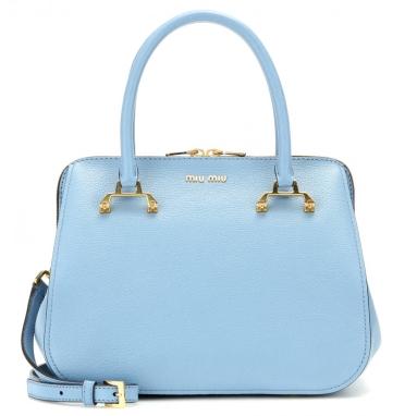 miu-miu-leather-satchel