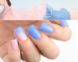 pantone-color-of-the-year-2016-rose-quartz-serenity-nails-1