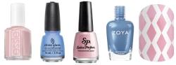 pantone-colors-nail-polish