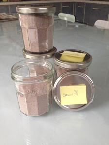 prc3a9paration-pour-chocolat-chaud-maison