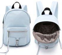 rebecca-minkoff-mini-mab-backpack3