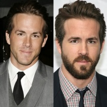 ryan-reynolds-beard-no-beard
