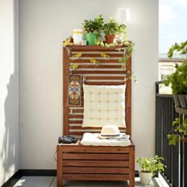 sitzbank-fuer-den-balkon-52fd0a0d75dd9