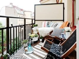 small-balcony-decorating-ideas-simone-design-blog9