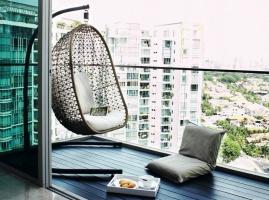 small-balcony-decoration16
