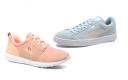 sneakers-605x380