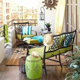 super-moderne-bequeme-balkonmc3b6bel-balkon-verschc3b6nern-balkon-deko-ideen-balkongestaltung