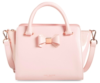 ted-baker-bow-tote