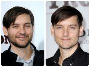tobey-maguire-beard