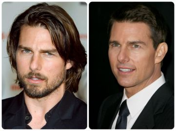 tom-cruise-beard