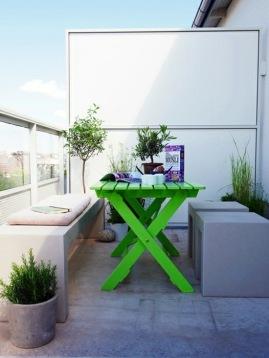 trees-flowers-fresh-decorating-ideas-balcony