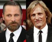 viggo-mortensen-beard-vs-no-beard__iphone_640