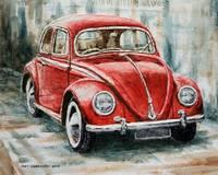 volkswagen-beetle-_art