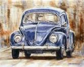 volkswagen-beetle_art