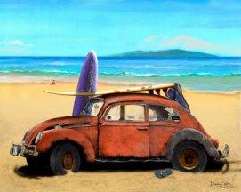 volkswagen-vw-beetle-bug-art-print-poster