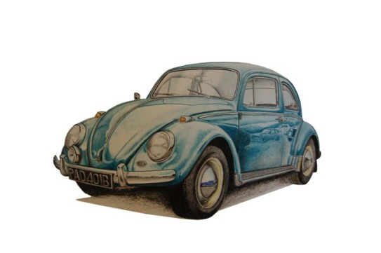 volkswagen_beetle_1965-1419586429m