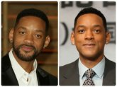 will-smith-beard-2