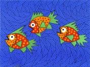 3fishweb150dpi
