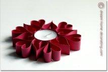 477x321xvalentine-table-decorations-pagespeed-ic-zgdkoklbkn