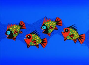 4fish150