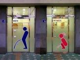 a96744_weird-toilet-signs-01
