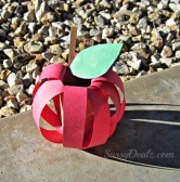 apple-craft-kids-toilet
