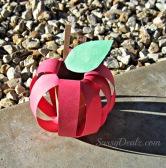 apple-craft-kids-toilet