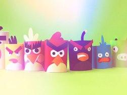 birds-craft1