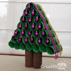 creatifulkids-crafts-for-kids-christmas-tree-kids-crafts-from-toilet-paper-rolls